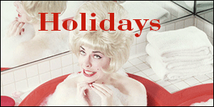 Holiday ecards are lifes special celebrations. Send them Greetums ecards on Easter, Halloween, Thanksgiving, Christmas and so many more holidays!